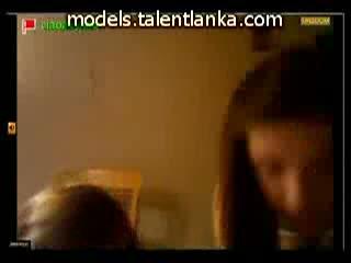 Models Show (2012-01-31 04:38:47)
