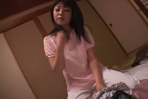 【FC2】綺麗な巨乳女のマッサージ無料H動画!